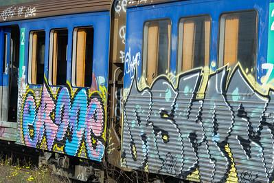 TRAIN14-019