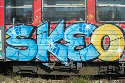 TRAIN14-040