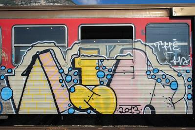 TRAIN14-152