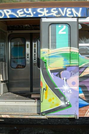 TRAIN14-048