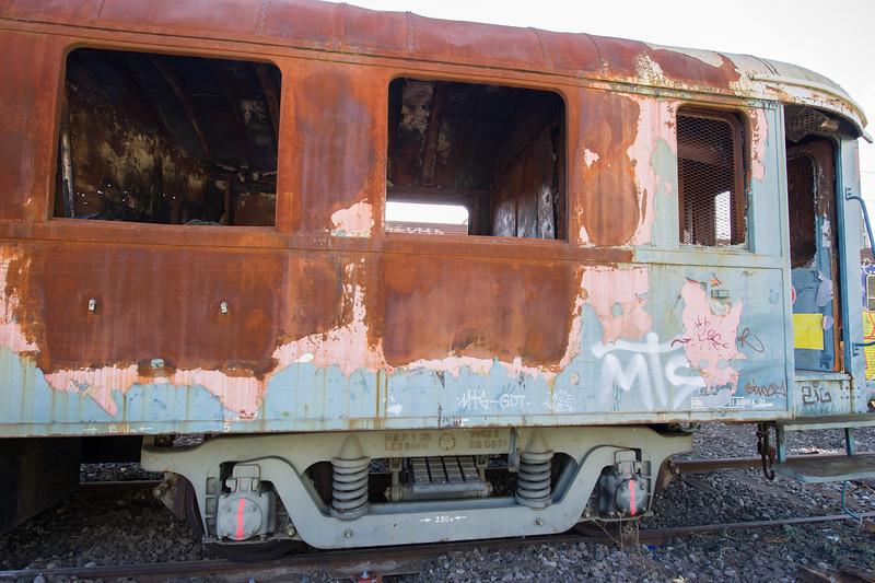 TRAIN14-218
