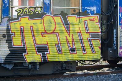 TRAIN14-092