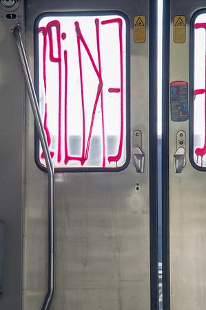 TRAIN14-090