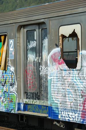 TRAIN14-054