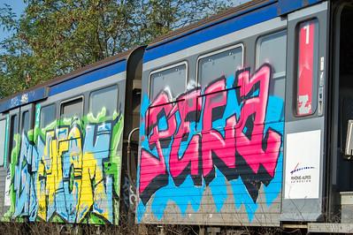 TRAIN14-077