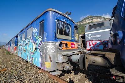 TRAIN14-136