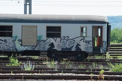 PAT_6512
