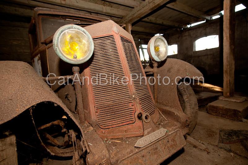 Renault Monosix_2794
