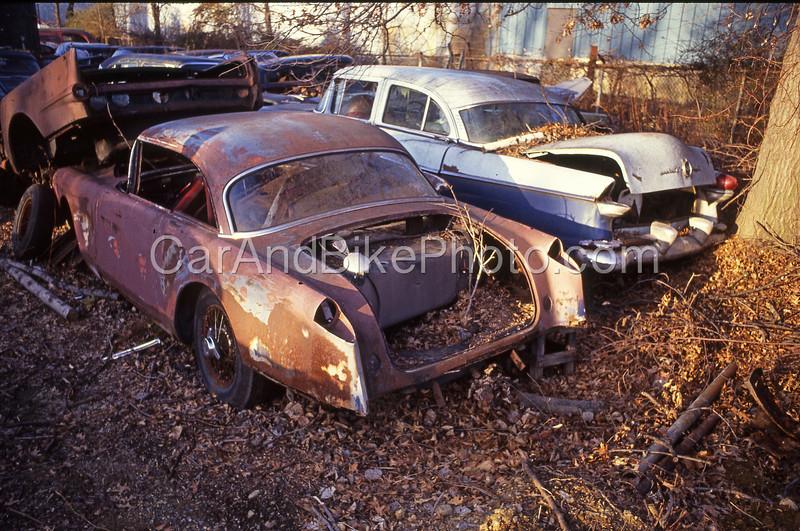 Packard 978