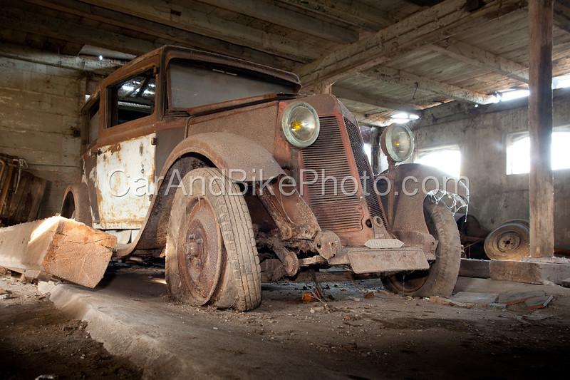 Renault Monosix_2782