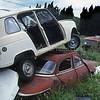 Renault/Panhard015b