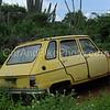 Renault 6_5460