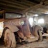 Renault Monosix_2781
