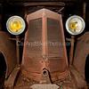 Renault Monosix_2795