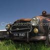 Peugeot 403+404_6054b