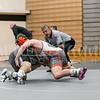 2017 KHS Wrestling-2040