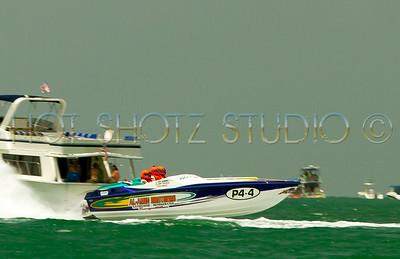 HSSL2140