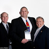 2011 Greco-Roman Hall of Champions : 6 galleries with 96 photos