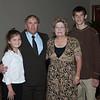 McMinn Family