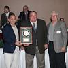 Carlson award