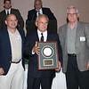Mulay award