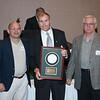 Pirch award