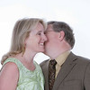 Betrothed Abbotts wisper- Reception 8Y2T0831