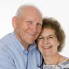 Dan Hodge & Wife #2 - Reception 8Y2T0749