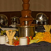 Chocolate Fountain 8Y2T1036