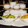 Salad Bar 8Y2T1039