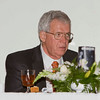 Denny Hastert at the Honorees Table 8Y2T1099