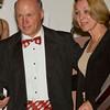 Dan T  Cathy accepts ring from Wife #2 8Y2T1132