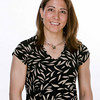 Stephanie Murata #2 8Y2T1186