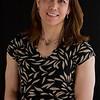 Stephanie Murata #5 8Y2T1190