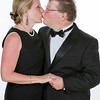 Betrothed Abbotts kiss 8Y2T1213