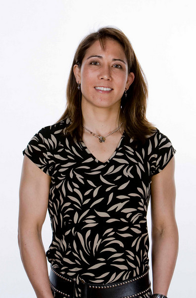 Stephanie Murata 8Y2T1184