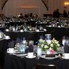 Banquet_R3P9458