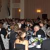 Banquet_R3P9480