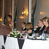 Banquet_R3P9479