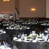 Banquet_R3P9452
