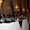 Banquet_R3P9490