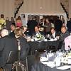 Banquet_R3P9491