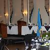 Banquet_R3P9454