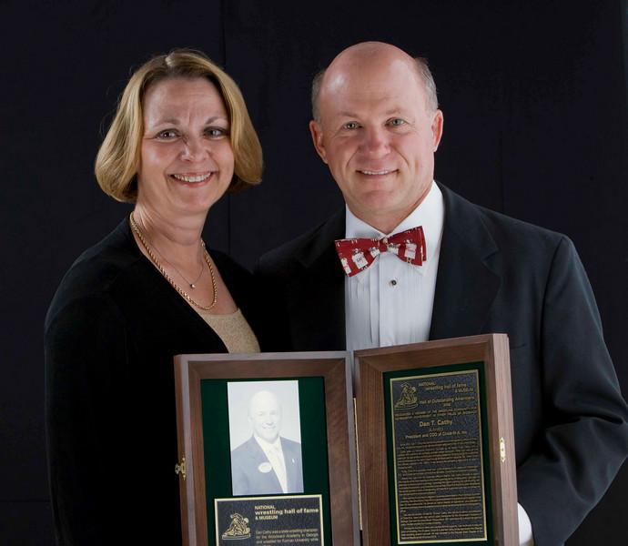 Dan T  Cathy & Wife #2 8Y2T1012