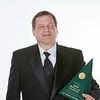 Dr  James V  Mastro 8Y2T0950