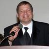 Dr  James V  Mastro_R3P9512