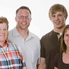 Jason Chamberlain w_Family - Reception 8Y2T0736