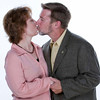Wager Family kiss 8Y2T0983