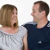 Ricky Bonomo & Wife eyes - Reception 8Y2T0771