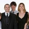 Ricky Bonomo & Family 8Y2T1031
